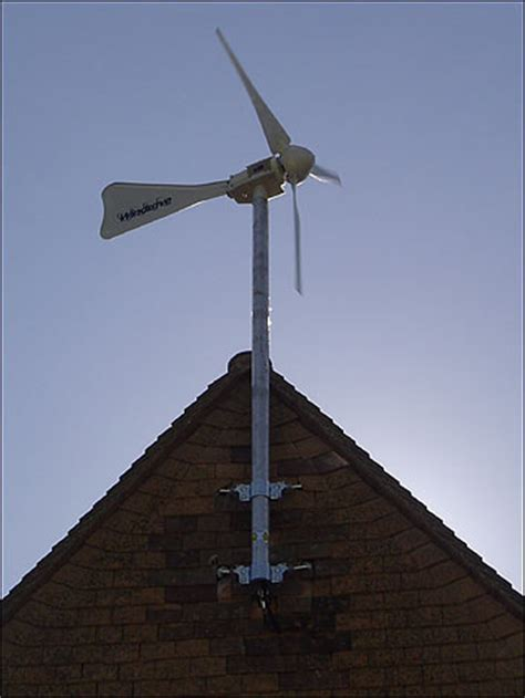 home wind power generators new energy nexus