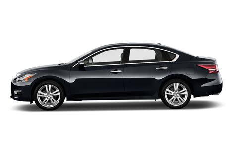 nissan altima black 2014 2015 nissan altima reviews and rating motor trend