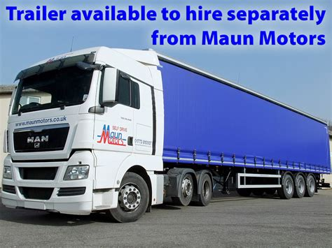 trailer hire trailer hire 28 images trailer hire cia engineering