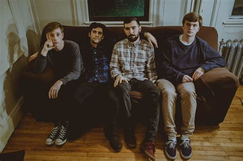 How To Up A Heavy Sleeper by Premiere Heavy Sleeper Are Alive And Well On Their