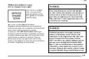 manual repair autos 1999 chevrolet lumina security system 1999 chevrolet lumina problems online manuals and repair information