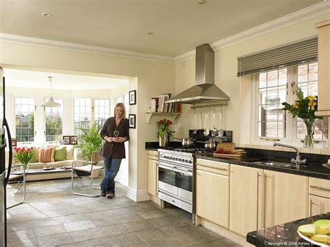 classic quality homes the cambridge home design inspirations