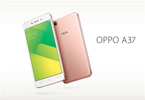 Sarung Neo 9 A37 new oppo a37 neo 9 16gb rom end 7 11 2017 5 15 pm