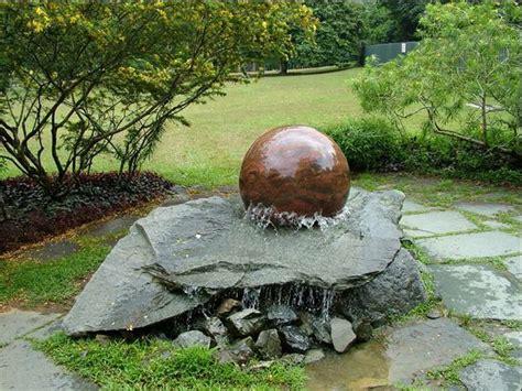 Fontaine Extérieure Avec Robinet by Quelques Liens Utiles