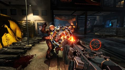 killing floor 2 ymmv tv tropes