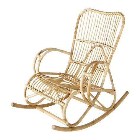 Incroyable Rocking Chair Chambre Bebe #2: rocking-chair-en-rotin-louisiane-1000-0-30-131189_3.jpg