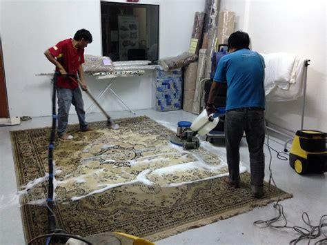 sofa cleaning vacuum cleaner carpet cleaner machine msia carpet vidalondon