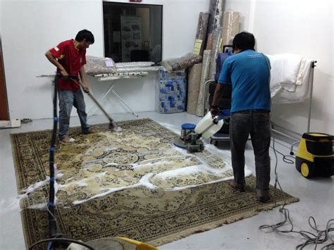 Carpet Cleaner Machine Msia   Carpet Vidalondon