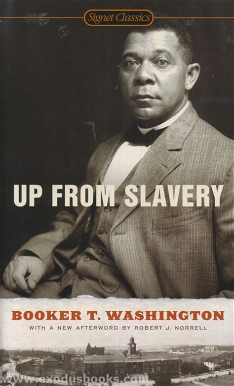 up from slavery books up from slavery exodus books