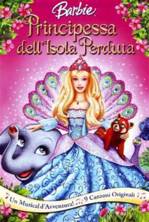 film barbie ita barbie e le 12 principesse danzanti 2006 streaming ita