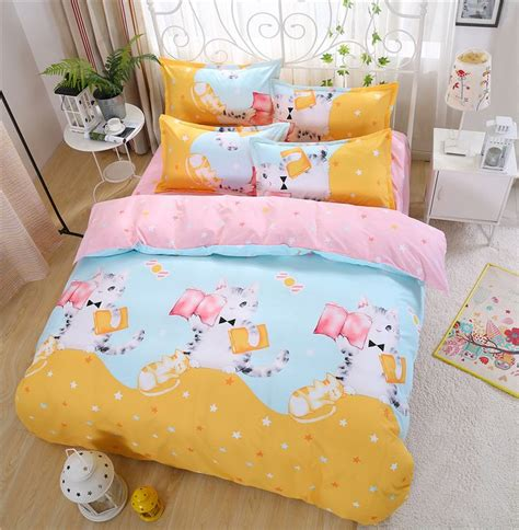 cute king size comforter sets top 25 ideas about cute bed sets on pinterest victoria