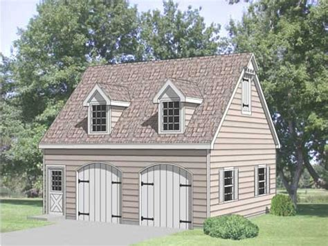 Garage Home Plans by Plan 2 Car Garage With Loft 2 Car Garage Plans With Bonus
