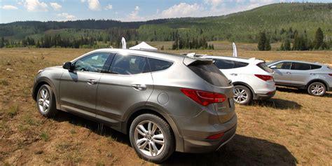 2013 Hyundai Santa Fe Review by 2013 Hyundai Santa Fe Sport