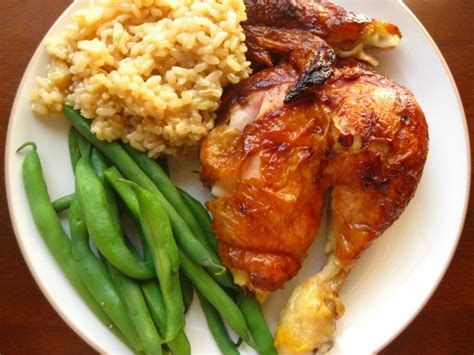 rotisserie chicken dinner ideas rotisserie chicken iowa eats
