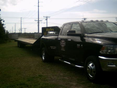 all pro trailers all pro trailers in jacksonville florida cnn ireport