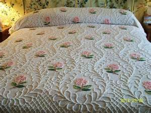 Where To Buy Bedspreads 17 Best Ideas About Chenille Bedspread On