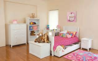 kids bedroom sets home design furniture