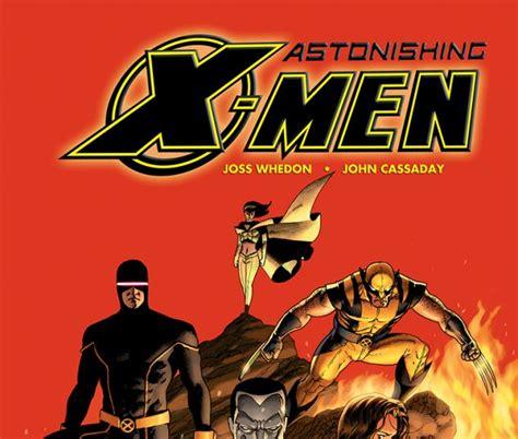 astonishing x men by whedon 0785161945 astonishing x men vol 3 torn trade paperback x men comic books comics marvel com