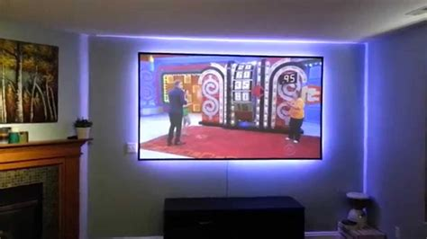 Proyektor Tv what is projection television why does this device make a home theater special creativity