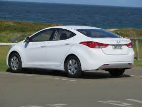 hyundai elantra history photos on better parts ltd
