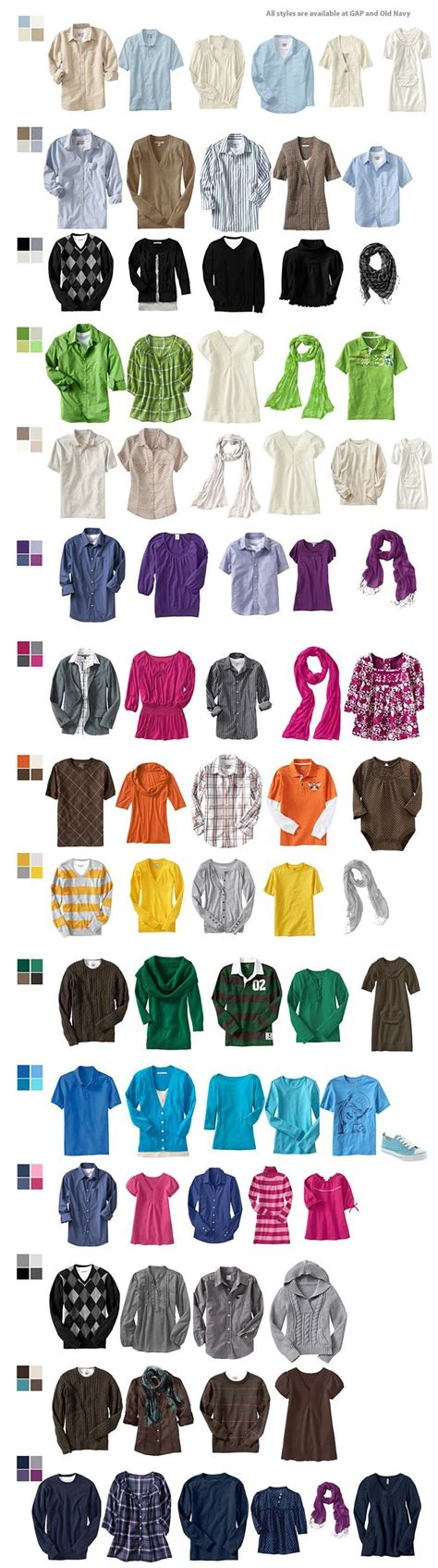 colors for family pictures ideas outfit ideas for family photos and pictures