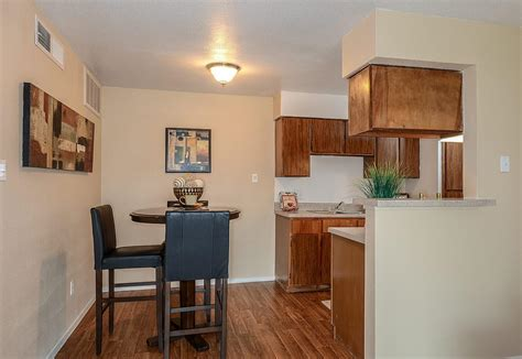 2 bedroom apartments under 700 2 bedroom apartments near me 700 187 cheap 2 bedroom houses for rent one bedroom house