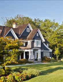 blue gray house color 1000 ideas about blue houses on pinterest blue siding