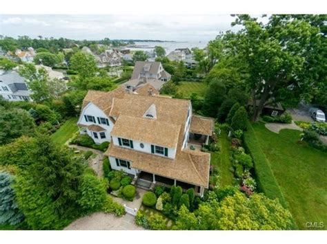 17 best images about 2701 connecticut on pinterest 17 best images about real estate in riverside and old