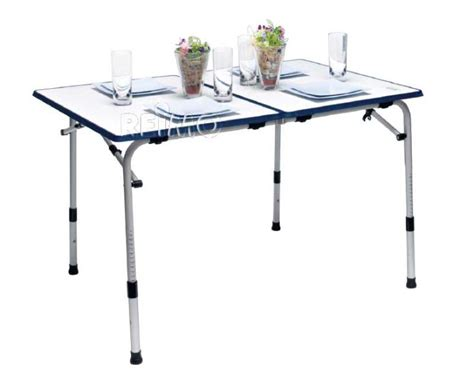 comfort table accessories comfort cing table grenada 91061 cing folding