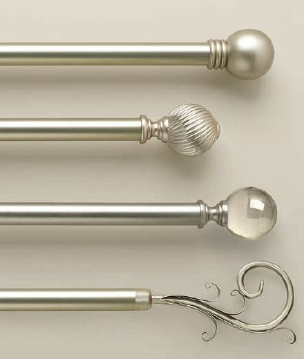 laura ashley curtain pole kits laura ashley curtain poles myminimalist co