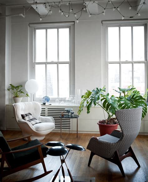 wohnzimmer ohne sofa spectacular starry string lights ebay decorating ideas