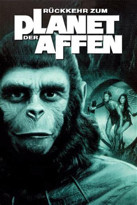 filme schauen war for the planet of the apes r 252 ckkehr zum planet der affen film 1970