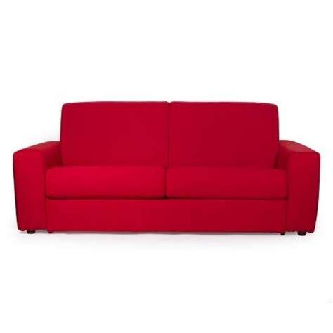 divani letto semeraro catalogo semeraro divani e poltrone foto 10 22 design mag