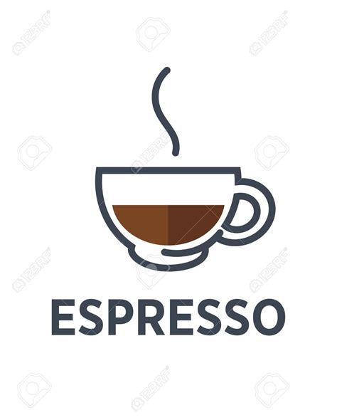 espresso coffee clipart cafeteria clipart espresso pencil and in color cafeteria
