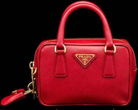 Prada Saffiano Prada Saffiano Mini Tas Prada trend mini tasjes the bag hoarderthe bag hoarder