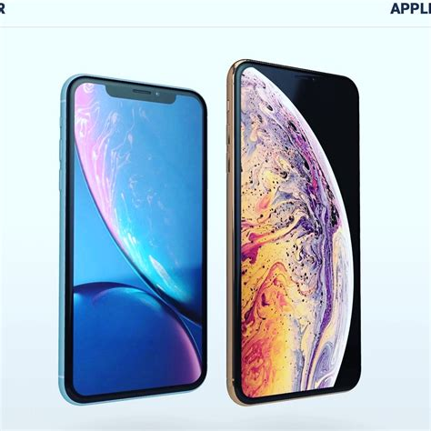 187 1 iphone xs max 512gb 1 iphone xr 128gb