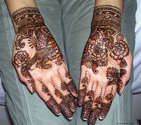henna design download best mehndi designs dulhan mehndi designs for hands free
