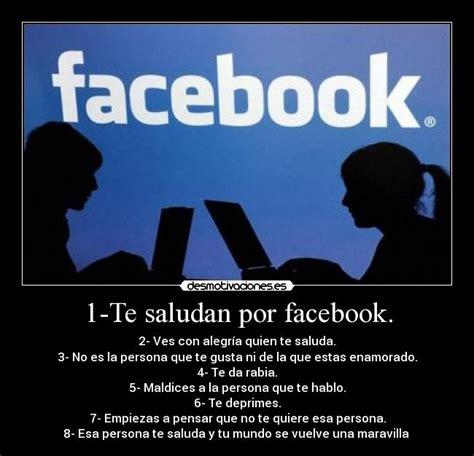 imagenes te extraño para facebook gratis 1 te saludan por facebook desmotivaciones