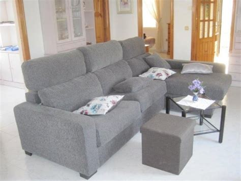 second hand sofas online new2you furniture second hand sofas sofa beds for the