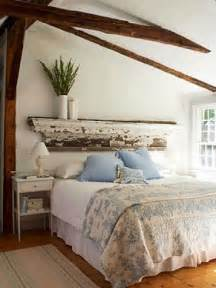 cool headboards for beds 169 so cool headboard ideas that you won t need more
