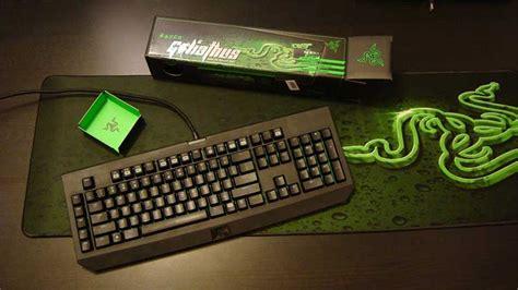 best gaming desk pad desk mouse pad hostgarcia