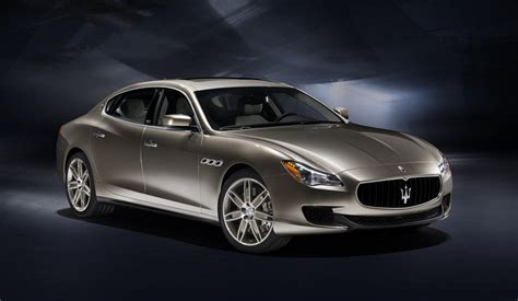 maserati geneva maserati concept car confirmed for geneva debut