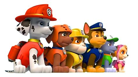 pow patrol paw patrol coloring pages abc alphabet song episode 2