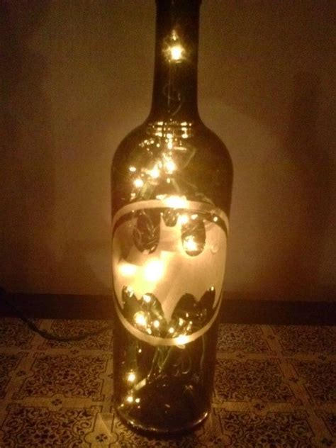 wine bottles decorated with glass 88 best glass bottles decorated images on