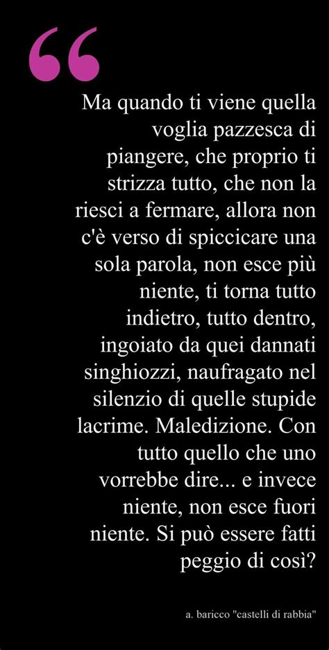 431 best images about Citazioni, frasi, poesie on