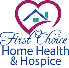 home firstchoiceharrisonburg