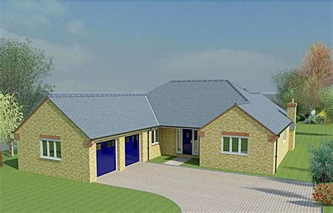 House Design Drawings Uk House Plans Uk Architectural Plans And Home Designs