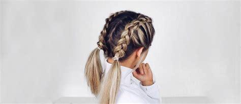 perfectly easy hairstyles  medium hair lovehairstyles
