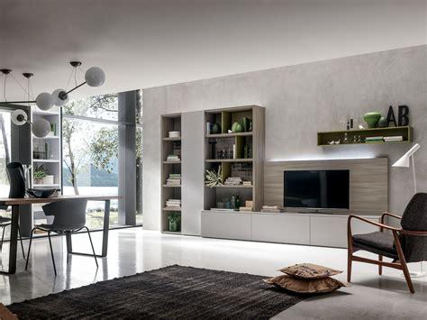 mariani arredamenti soggiorni mariani interior design