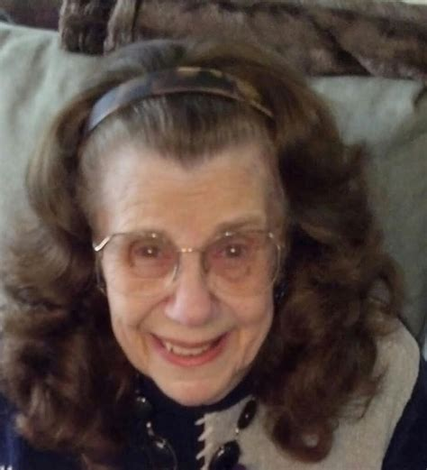 obituary for helen frances couron